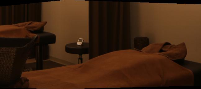 Aesthetic Salon  Kinari